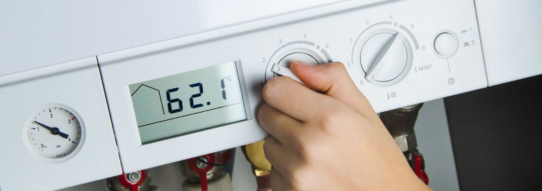 Call Ackerman Plumbing & Heating today for expert boiler service, repair, and installation!