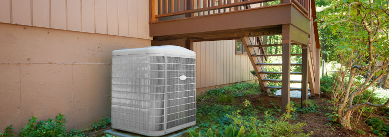 Armstrong Air air conditioners are incredibly efficient and reliable air conditioning systems! Get yours today!