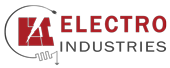 Electro Industries Boilers