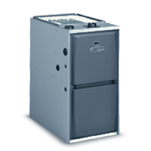 Armstrong Air Furnaces are efficient and reliable heating systems.