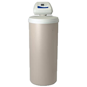 NorthStar Water Softeners.